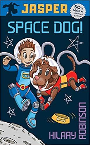 Jasper Space Dog.jpg